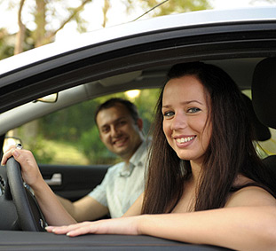 Car Hire Perth | Burswood Car Rentals